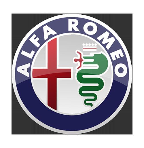 alfa-romeo car